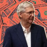Here's what's in Mitch McConnell's stimulus plan (no mention of $1,200 checks)