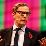 How the Media Turned Cambridge Analytica into the All-Powerful Bogeyman Behind Brexit, Trump Election | National Review