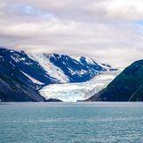 Ice Melt in Alaska Threatens to Unleash Unprecedented 'Mega-Tsunami', Scientists Warn