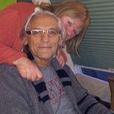 Apple blocks widow from honouring husband's dying wish   CBC News