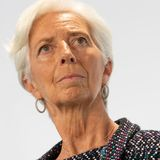 ECB's Lagarde: Let's discuss permanent EU debt