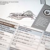 Supreme Court declines to block Pennsylvania mail-in ballot extension