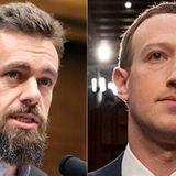 Graham considers subpoenas for Twitter, Facebook execs over Hunter Biden emails