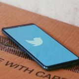Twitter's ban almost doubled attention for Biden misinformation
