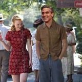 George Clooney Says He Almost Starred in The Notebook