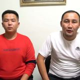 Two Ethnic Kazakhs From Xinjiang Obtain Rare Temporary Refugee Status In Kazakhstan