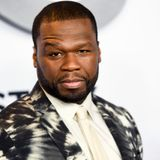 'I don't care Trump doesn't like black people:' rapper 50 Cent makes presidential endorsement over taxes