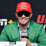 UFC star Colby Covington rips into LeBron James, sarcastically congratulates star on NBA title win