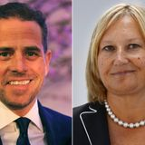 BREAKING NEWS: Here's Why the Mayor of Moscow's Wife Paid Hunter Biden $3.5 Million... And Likely More!