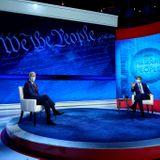 Joe Biden enjoys free pass from mainstream press