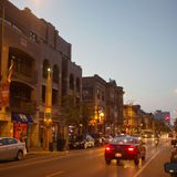 Chicago's LGBTQ neighborhood 'Boystown' changes its nickname after petition alleges exclusion