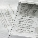 U.S. Supreme Court allows 3-day extension to count Pennsylvania mail-in ballots