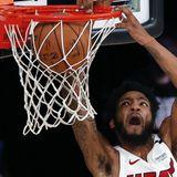 Heat Rumors: Derrick Jones Jr. Expected to Draw Interest from Bulls, Hawks, More
