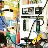 India gets BS-VI petrol, diesel across country without any additional cost to consumers