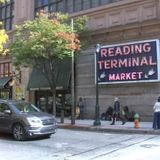 Reading Terminal Market launches crowdfunding campaign to stay open, thriving amid COVID-19