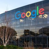 Justice Department charges Google with illegally maintaining search monopoly