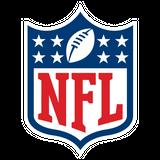 2020 NFL Standings | ESPN