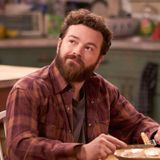 Danny Masterson Rape Case Gets Go-Ahead From L.A. Judge; Media Will Be Allowed To Attend Trial