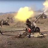 Azerbaijan, Armenia say U.S. to host talks over territorial dispute   CBC News