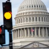 Shutdown talks take a turn for the worse