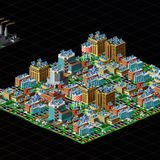 The next generation of power plants will be virtual