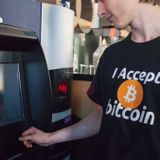 Bitcoin Mixer Designed to Bypass Money Laundering Laws Fined $60 Million for Bypassing Money Laundering Laws