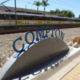 800 Compton residents will get a guaranteed income