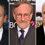 "Hollywood Helps L.A. Healthcare Workers, Seniors & ""Worst Off"" In Coronavirus Fight; Bob Iger, Steven Spielberg & Jeffrey Katzenberg Donate $500K Each To City Fund"