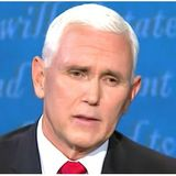 REVEALED: Birx confronted Pence with demand he fire Trump's 'dishonest' herd immunity doctor