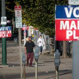 People are volunteering to be poll workers in record numbers in Philly and the suburbs