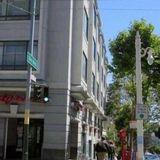 "San Fran's New Normal: Third Walgreens In A Year Is Closing Due To ""Rampant Shoplifting"""