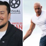 'Fast & Furious' Road Will End After Two More Films; Justin Lin To Direct Both For Universal