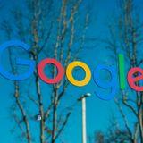 Google calls DOJ's antitrust lawsuit 'deeply flawed' in GIF-laden blog response – TechCrunch
