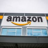 Amazon launches a program to pay consumers for their data on non-Amazon purchases – TechCrunch