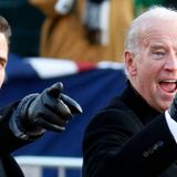 New Twist in the Hunter Biden Saga: A White House Meeting for Elite Chinese Group   National Review