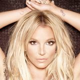 Britney Spears Wins Right to Expand Legal Team in Conservatorship Case