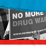 Oregon's ballot measure to decriminalize all drugs, explained