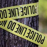 Provo resident shoots family member, mistaking them for intruder