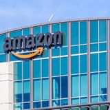 Amazon will allow corporate employees to work from home through June 2021