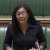 UK Minister: Teaching White Privilege And Critical Race Theory In Schools Is Illegal