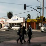 """California City Begins Handing Out Free Cash To """"Address Inequalities For Black People"""""""