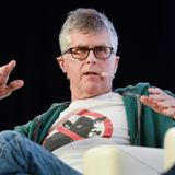 Impossible Foods looks to hire more than 100 scientists in quest for dairy-free milk and meat alternatives