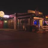 TABC suspends liquor permit for North Texas bars violating COVID-19 restrictions