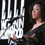 Shonda Rhimes left ABC for Netflix for a perfectly petty reason