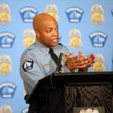DOJ announces center to help cops avoid excessive force, offers aid to Minneapolis