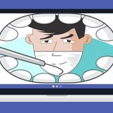 Bridging the Miles — And the Pandemic — Teledentistry Makes Some Dentists Wince