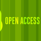 Open Access Must Be the Rule, Not the Exception