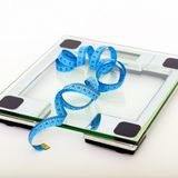 Obesity increases risk for COVID-19 among Black people in U.S., study finds