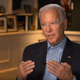 In '60 Minutes' Interview, Joe Biden Signals He Will Pack The Supreme Court If Elected