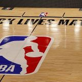 NBA agent: 'This Black Lives Matter stuff … players are being manipulated'